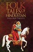 folk_tales_of_hindustan